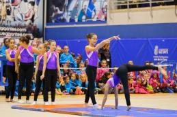 16-12-23-exhibicion-gimnasia-deportiva-198