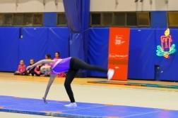 16-12-23-exhibicion-gimnasia-deportiva-199