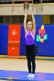 16-12-23-exhibicion-gimnasia-deportiva-201