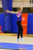 16-12-23-exhibicion-gimnasia-deportiva-202