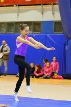 16-12-23-exhibicion-gimnasia-deportiva-203