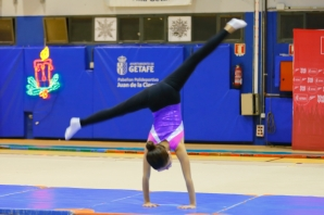 16-12-23-exhibicion-gimnasia-deportiva-205