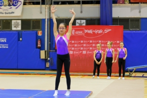 16-12-23-exhibicion-gimnasia-deportiva-206