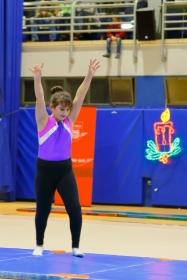 16-12-23-exhibicion-gimnasia-deportiva-207