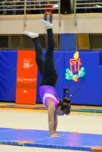 16-12-23-exhibicion-gimnasia-deportiva-208