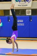 16-12-23-exhibicion-gimnasia-deportiva-210