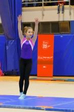 16-12-23-exhibicion-gimnasia-deportiva-211