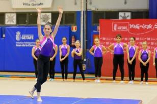 16-12-23-exhibicion-gimnasia-deportiva-215