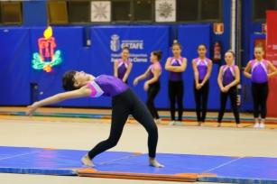 16-12-23-exhibicion-gimnasia-deportiva-217