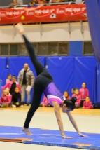 16-12-23-exhibicion-gimnasia-deportiva-218