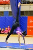 16-12-23-exhibicion-gimnasia-deportiva-220