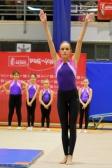 16-12-23-exhibicion-gimnasia-deportiva-222