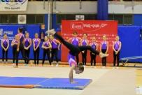 16-12-23-exhibicion-gimnasia-deportiva-224