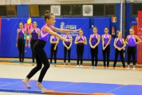 16-12-23-exhibicion-gimnasia-deportiva-225