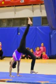 16-12-23-exhibicion-gimnasia-deportiva-227