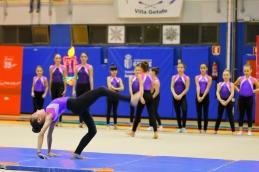16-12-23-exhibicion-gimnasia-deportiva-229