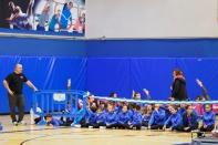 16-12-23-exhibicion-gimnasia-deportiva-23
