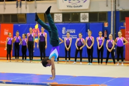 16-12-23-exhibicion-gimnasia-deportiva-231