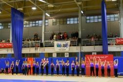 16-12-23-exhibicion-gimnasia-deportiva-237