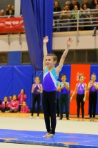 16-12-23-exhibicion-gimnasia-deportiva-238