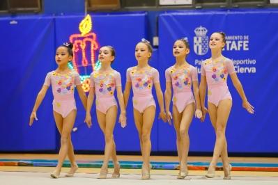 16-12-23-exhibicion-gimnasia-deportiva-239