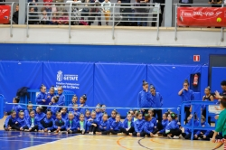 16-12-23-exhibicion-gimnasia-deportiva-24