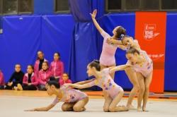 16-12-23-exhibicion-gimnasia-deportiva-240