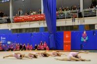 16-12-23-exhibicion-gimnasia-deportiva-241