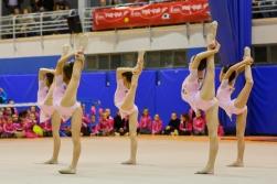 16-12-23-exhibicion-gimnasia-deportiva-242