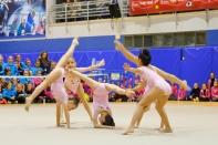 16-12-23-exhibicion-gimnasia-deportiva-244