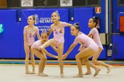 16-12-23-exhibicion-gimnasia-deportiva-250
