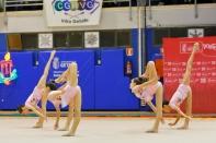 16-12-23-exhibicion-gimnasia-deportiva-251