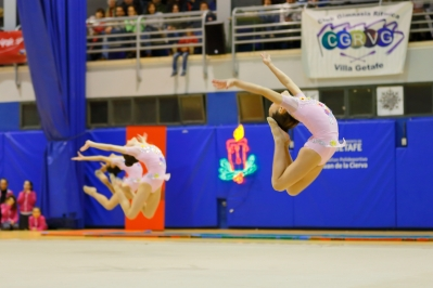 16-12-23-exhibicion-gimnasia-deportiva-252