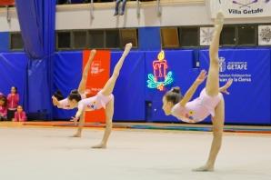 16-12-23-exhibicion-gimnasia-deportiva-253