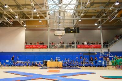 16-12-23-exhibicion-gimnasia-deportiva-26