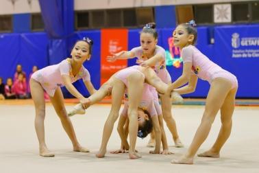 16-12-23-exhibicion-gimnasia-deportiva-261