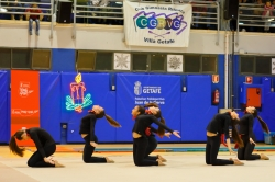 16-12-23-exhibicion-gimnasia-deportiva-265