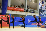 16-12-23-exhibicion-gimnasia-deportiva-266