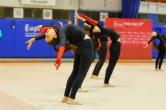 16-12-23-exhibicion-gimnasia-deportiva-267