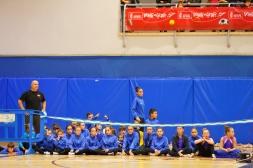 16-12-23-exhibicion-gimnasia-deportiva-27