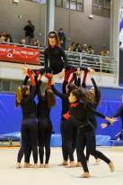 16-12-23-exhibicion-gimnasia-deportiva-274