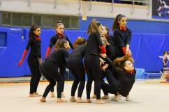16-12-23-exhibicion-gimnasia-deportiva-275