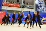 16-12-23-exhibicion-gimnasia-deportiva-276