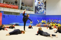 16-12-23-exhibicion-gimnasia-deportiva-277