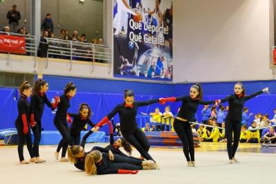 16-12-23-exhibicion-gimnasia-deportiva-278