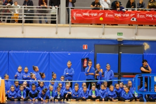 16-12-23-exhibicion-gimnasia-deportiva-28