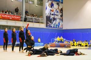 16-12-23-exhibicion-gimnasia-deportiva-282