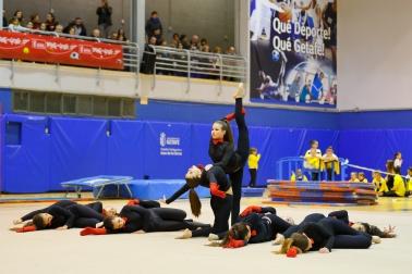 16-12-23-exhibicion-gimnasia-deportiva-283