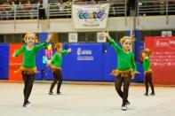 16-12-23-exhibicion-gimnasia-deportiva-285