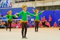 16-12-23-exhibicion-gimnasia-deportiva-286